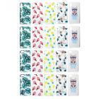 Картинка Чехол защитный для телефона, TPU, 4 модели, 5 цветов, ЧМ19-2 в сети магазинов постоянных распродаж Галамарт