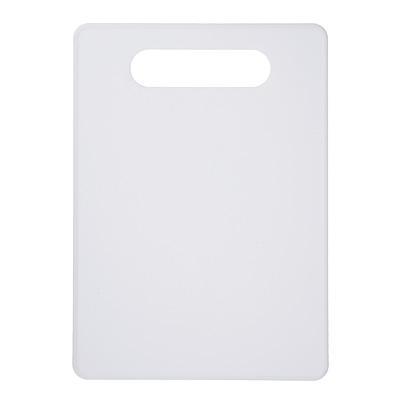 Доска разделочная VETTA, 35,5x25 см, пластиковая