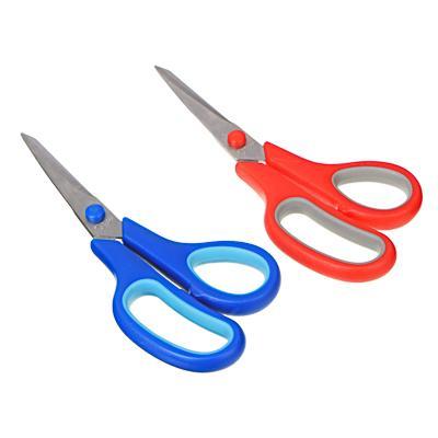 GALANTE Premium Ножницы универсальные, металл, пластик, 19,3см