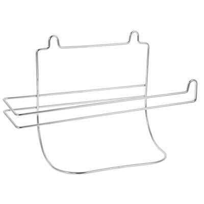 Держатель для бумажных полотенец настенный, ARTEX Slim