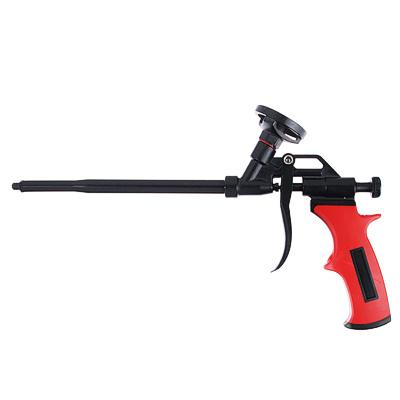 HEADMAN TEFLON Пистолет для монтажной пены