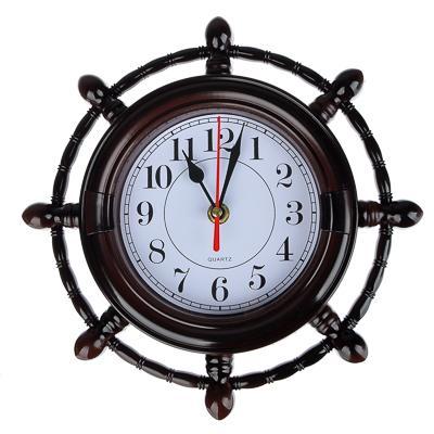 Часы настенные, 25x25см,