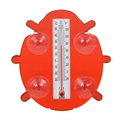 INBLOOM Термометр оконный