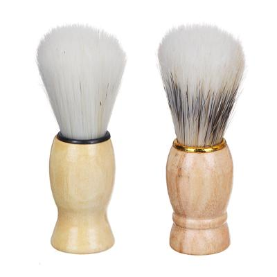 Помазок для бритья ЮниLook, 2 дизайна