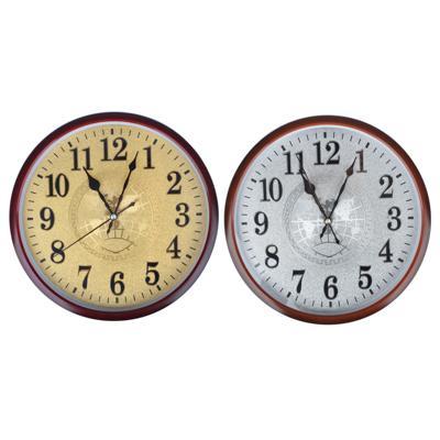 Часы настенные LADECOR CHRONO ,