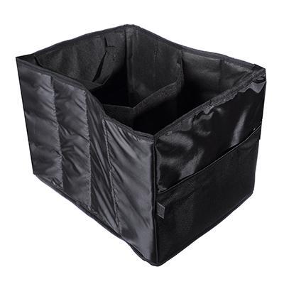 NEW GALAXY Сумка универсальная многофункциональная складная в багажник, 40х30х25см
