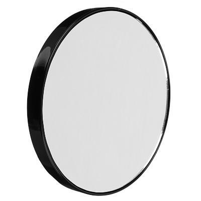 Зеркало с 10-ти кратным увеличением ЮниLook, d.13 см