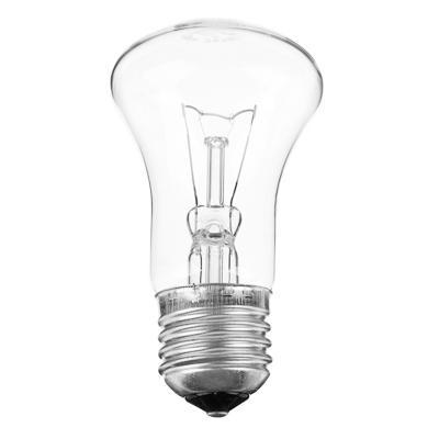 Лампа накаливания Б230/Т230-60Вт Е27