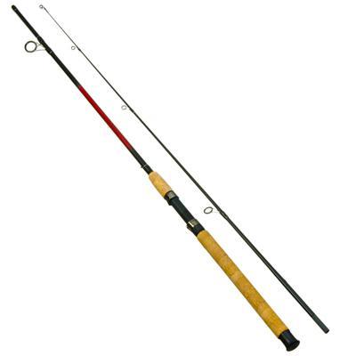 Спиннинг AZOR FISHING