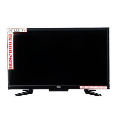Телевизор ЖК диагональ 24