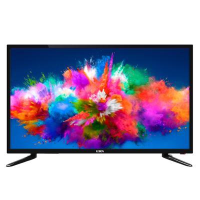 Телевизор ЖК диагональ 32