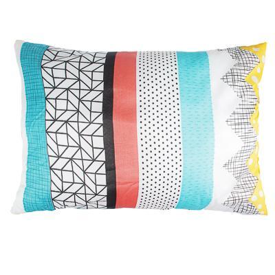 Подушка для сна 50х70 см