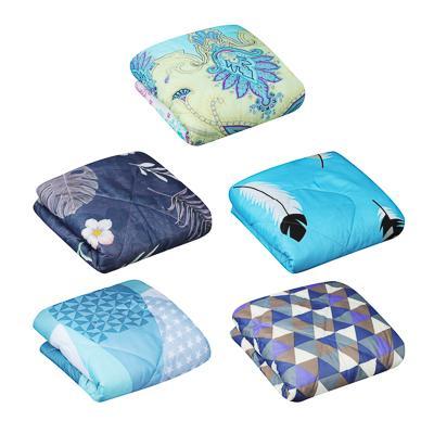 Одеяло 140х205 см