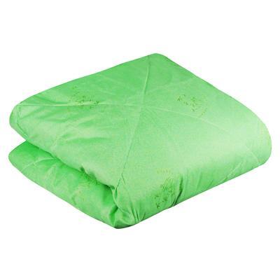 Одеяло 172х205 см
