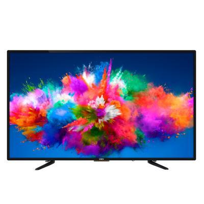 Телевизор ЖК диагональ 43