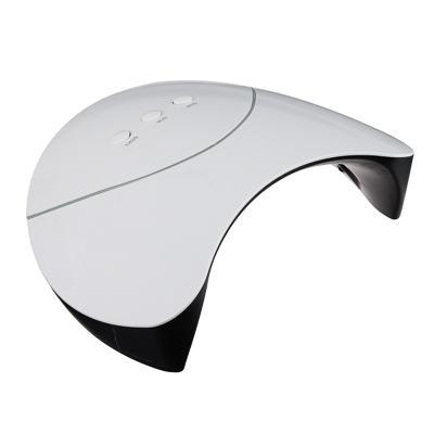 Лампа для сушки гель-лака ЮниLook, 36 W, USB-провод