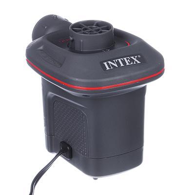 Электронасос, 12 В, INTEX, 66636