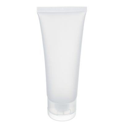 Тюбик для косметических средств ЮниLook, 50 мл, белый