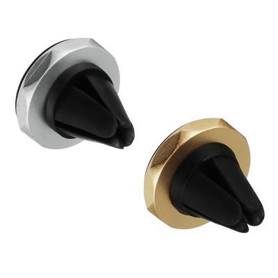 NG Держатель телефона магнитный на дефлектор, пластик