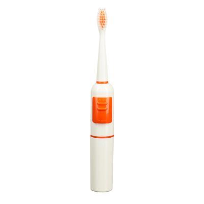 Зубная щетка электрическая BY, 1АА 263-007