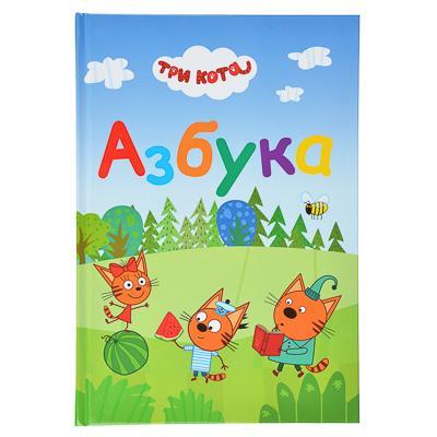ХОББИХИТ Книга
