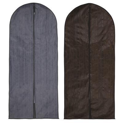 VETTA Чехол для одежды, 60х137см, спанбонд, 2 цвета