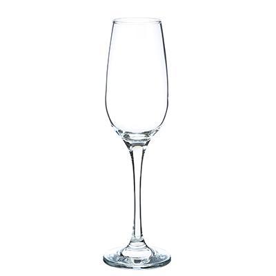Pasabahce набор бокалов для шампанского 2 шт, 210 мл,