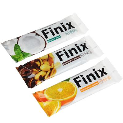 БАД Батончик финиковый Finix, 30г, 3 вида