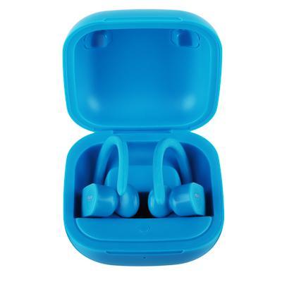 FORZA Наушники беспроводные, BT 5.0, крепление за уши, 3.7В, 400мАч, 3 цвета