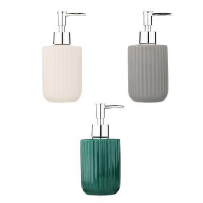 VETTA Дозатор для жидкого мыла