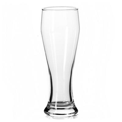 PASABAHCE Стакан для пива ПАБ, 415 мл, стекло