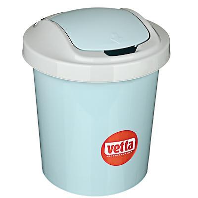 VETTA Контейнер для мусора