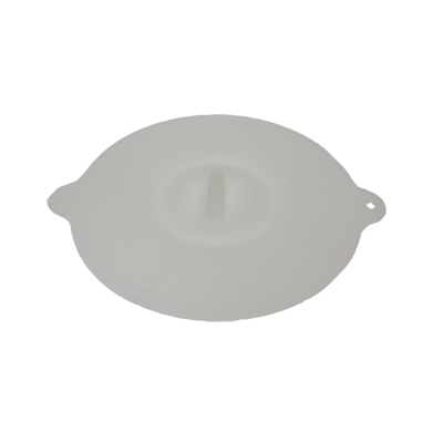 VETTA Крышка силиконовая 26,см, HS-L04 - 1