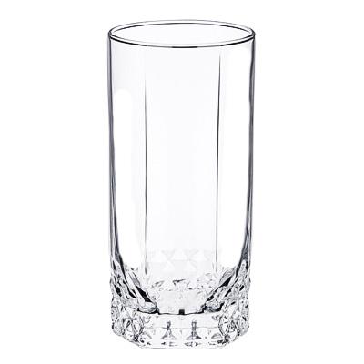 """Набор стаканов 6 шт 290 мл, PASABAHCE """"Вальс"""" 42942 - 1"""