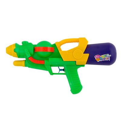 Пистолет водный 32х17х6,5см, GW065256 - 1