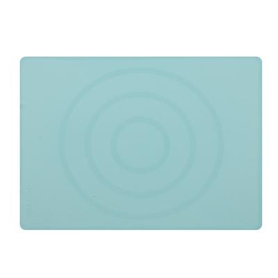 Коврик для раскатки теста VETTA, 41,5х31,5 см, силикон - 1