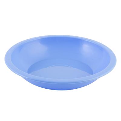 Тарелка глубокая d22см С153 - 1