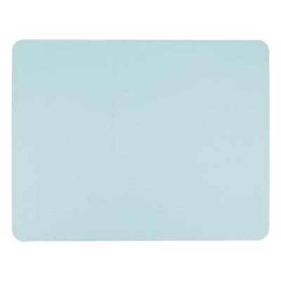 Коврик силиконовый для раскатки теста VETTA, 50х40 см, 3 цвета - 1