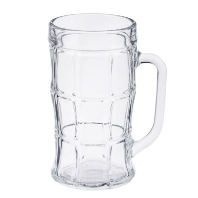 """Кружка для пива 500 мл, """"Пинта"""" - 1"""