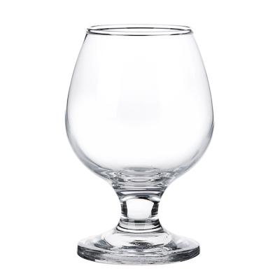 "Pasabahce набор бокалов для коньяка 6 шт, 250 мл, ""bistro"" - 1"