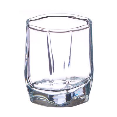 "PASABAHCE Набор стопок 6шт для водки, 60мл, ""Hisar"", 42600B - 1"
