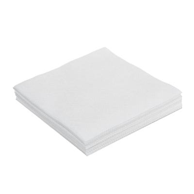 VETTA Набор салфеток для стирки против окрашивания 20шт, 25х12см - 1