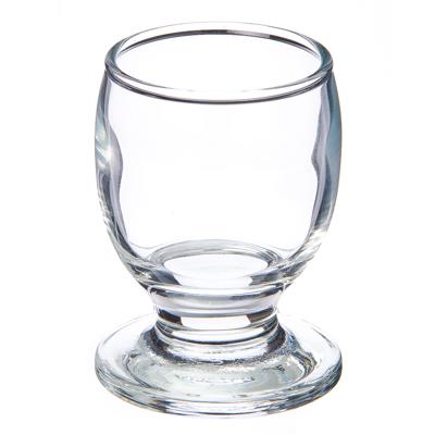 PASABAHCE Стакан Бинго 60мл, стекло, 42284SLB - 1
