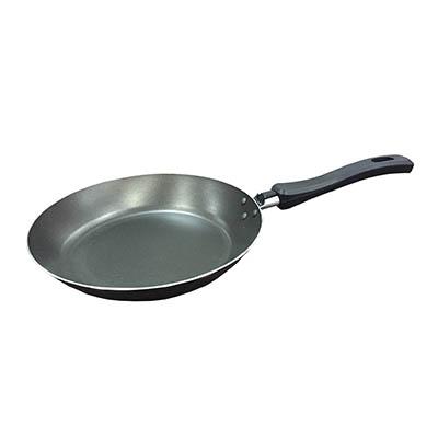 Сковорода с антипригарным покрытием d24см, Ландскрона - 1