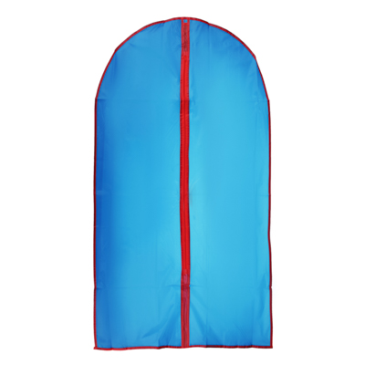 Чехол для одежды VETTA, 60х137 см, ПВХ - 1