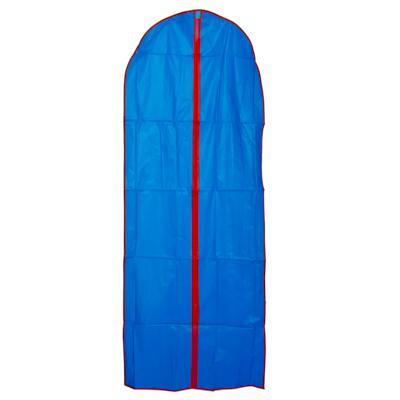 Чехол для одежды VETTA, 60х160 см, ПВХ - 1