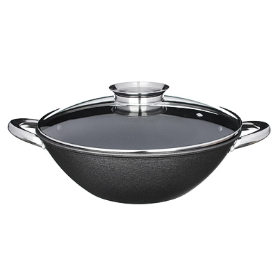 Казан чугунный 4,4 л SATOSHI, антипригарное покрытие, кухонные аксессуары - 1