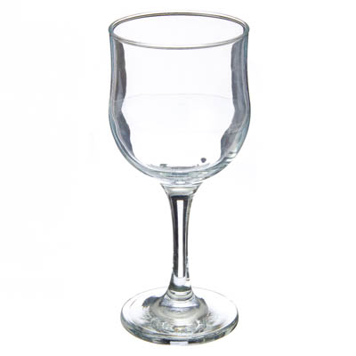 "Набор бокалов для вина 3шт., 240 мл, PASABAHCE ""Тулип"" - 1"