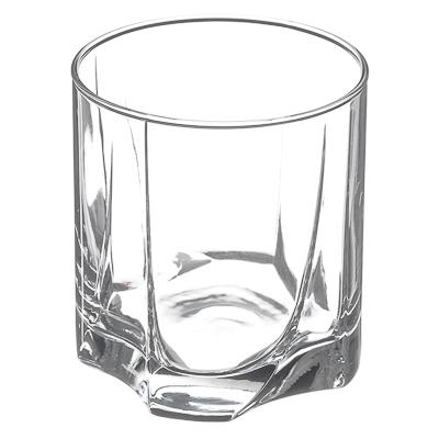 """PASABAHCE Набор стаканов 6шт для виски, 368 мл, """"Luna"""", 42348 - 1"""