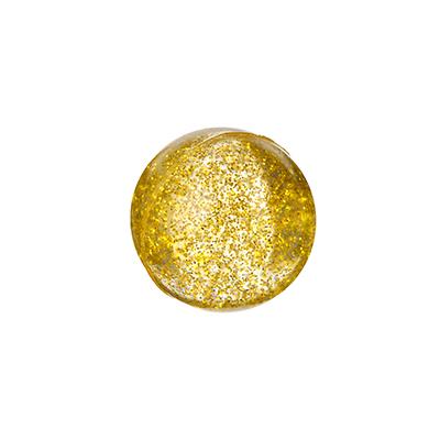 Мячик каучуковый Попрыгун, каучук, d-45мм, #2 - 1